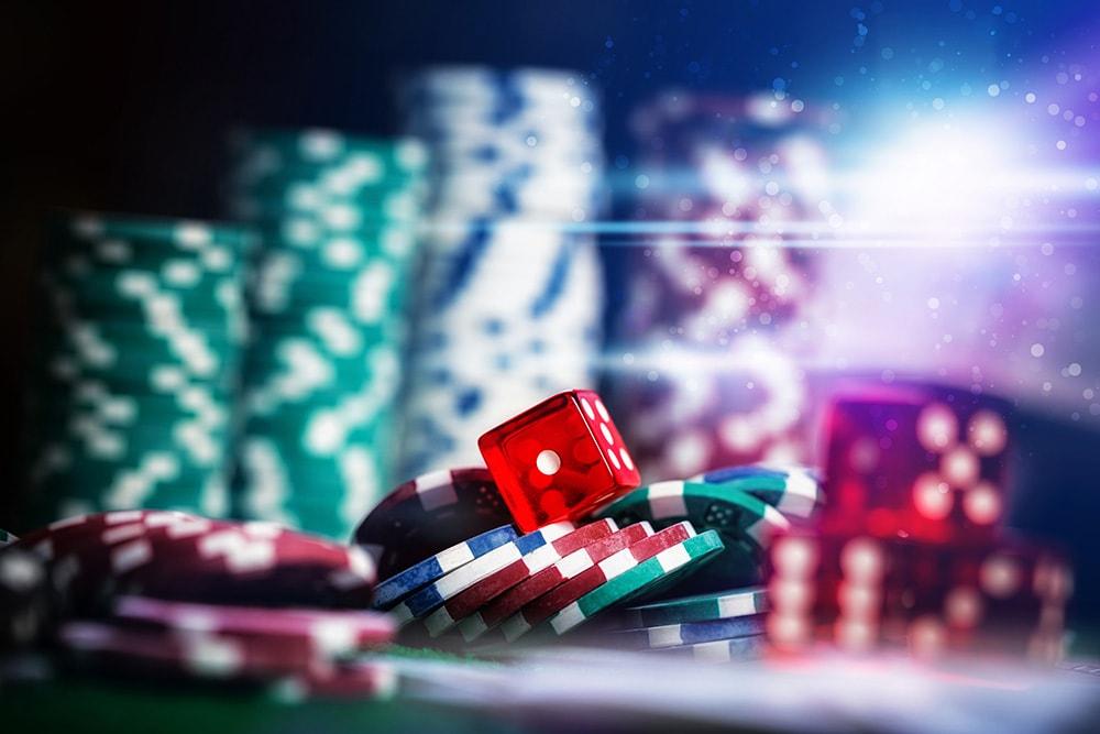 36047 Самые популярные азартные онлайн-игры 2020