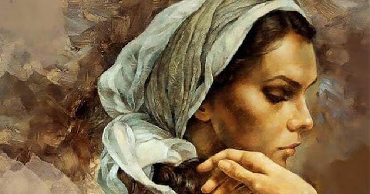9 фраз, которые ни в коем случае не скажет мудрая женщина