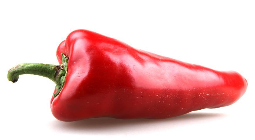 5 самых урожайных перцев для фарширования