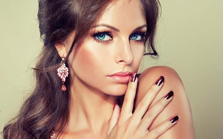 Большинство мужчин неспособны совладать с по-настоящему эмпатичной женщиной