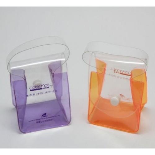 Пакет Ice Bag