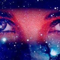 37309 Духовные таланты знаков Зодиака