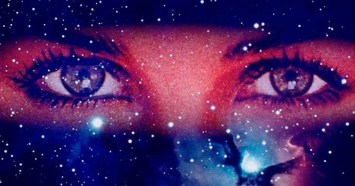 Духовные таланты знаков Зодиака