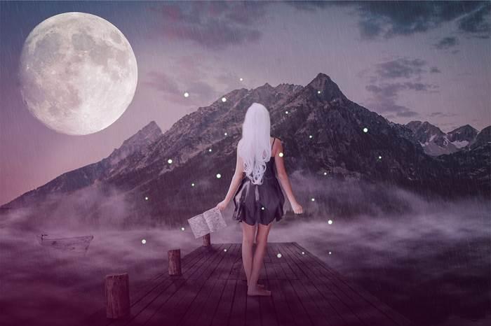 37987 Лунный календарь стрижек на апрель 2021
