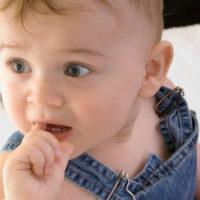 37621 Маленький ребенок – мальчик толкование сонника