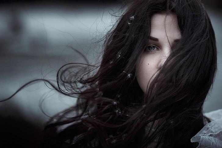 39190 12 черт женщин, которые осознают свою ценность и не боятся одиночества