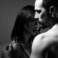 38241 Как женщины оценивают мужчин — до и после 30 лет? Неприятная правда