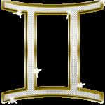 Лунный гороскоп — календарь на 30-11-2020