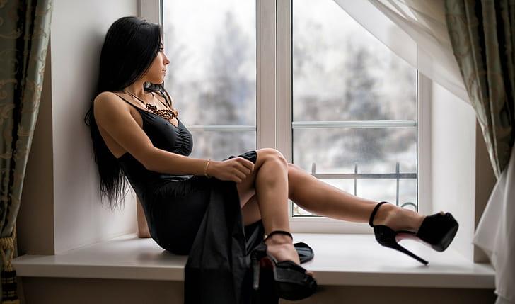 39353 Почему следует уйти из мертвых отношений, даже если пугает одна мысль об одиночестве