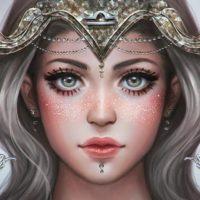 39186 Женщины по знаку Зодиака — богини, о них мечтают