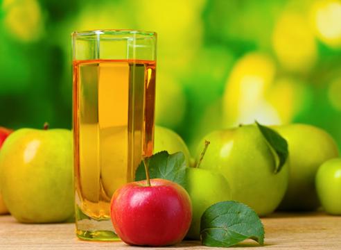 Рецепты из яблок: моченые, яблочное варенье, компот, сок