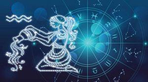Астрологический прогноз на декабрь 2020 года для всех знаков Зодиака