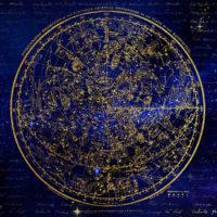40353 Астропрогноз на 2021 год
