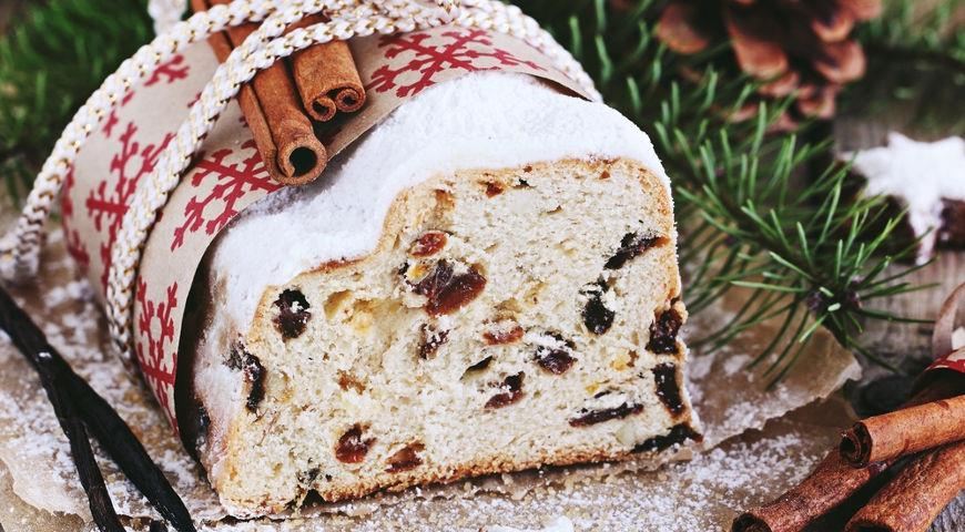 9 самых вкусных рождественских рецептов, которые нужно срочно готовить уже в ноябре
