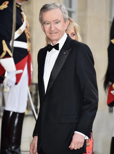 Билл Гейтс, подвинься: Илон Маск стал вторым в рейтинге богатейших людей мира