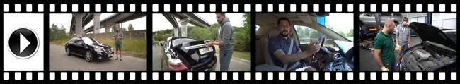 Honda Legend: премиальные эмоции и ценник на обслуживание. Honda Legend