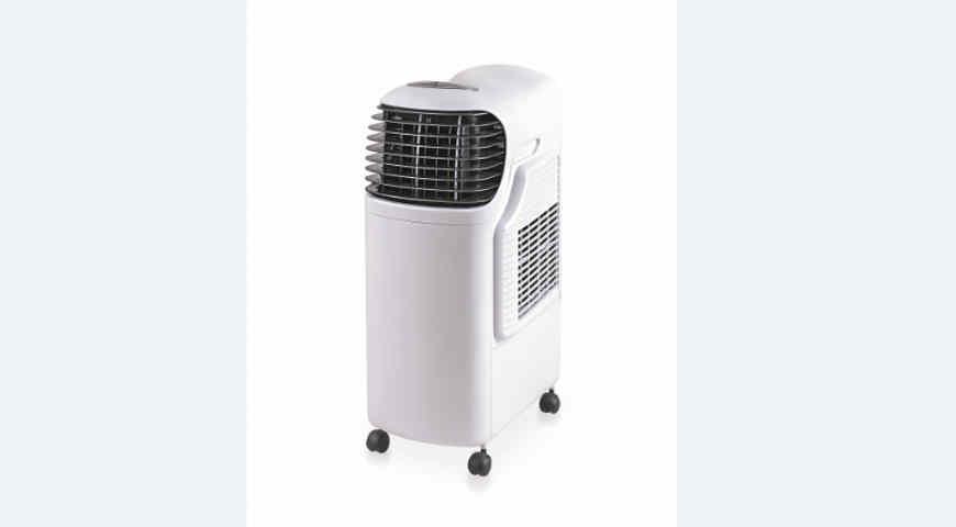 39669 Как выбрать увлажнитель воздуха