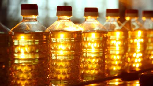 к чему снится масло растительное