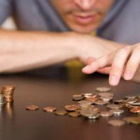 39860 Мелкие деньги толкование сонника
