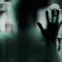 40096 Мертвый толкование сонника