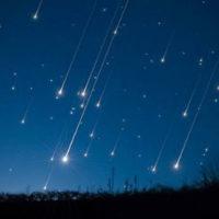 40328 Метеоритный дождь толкование сонника