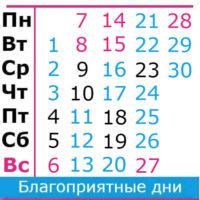 39756 Скорпион гороскоп на июнь 2021 года