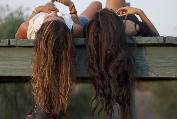 39807 Женская дружба по знаку Зодиака