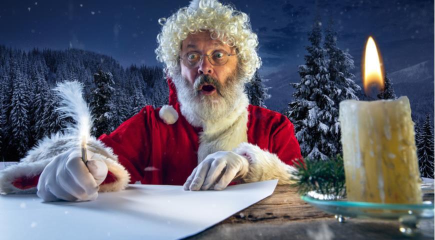 41513 10 самых теплых и светлых новогодних поздравлений для смс и сообщений в вотсап