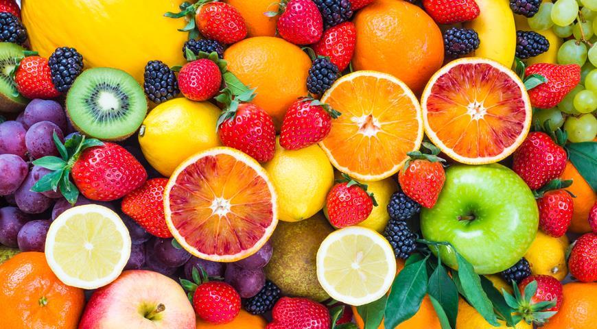 Чем можно помочь своему организму при простуде?