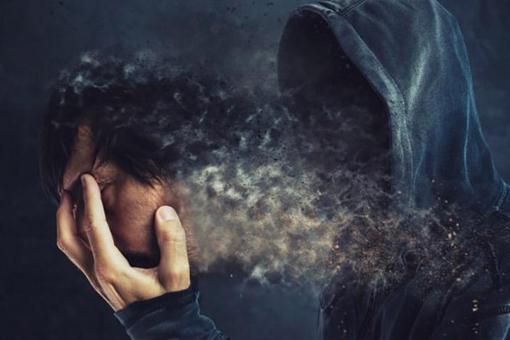40884 Что скрывает ваша маска: величайшие секреты знаков Зодиака