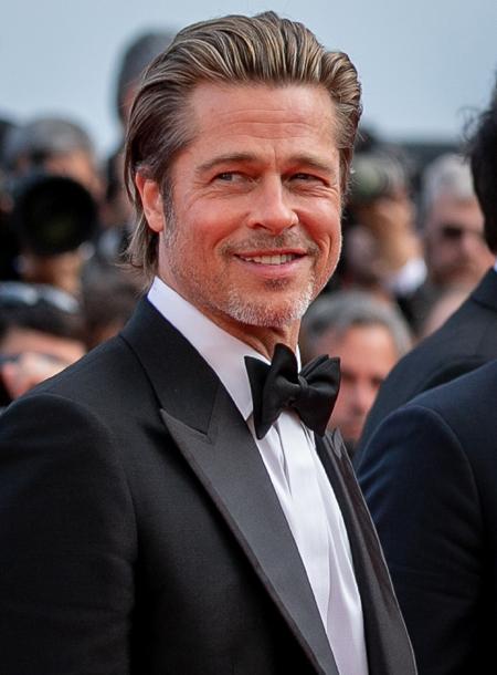 Стоит ли идти по стопам Джорджа Клуни: чем может обернуться самостоятельная стрижка волос