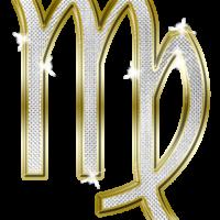 41397 Лунный гороскоп — календарь на 01-02-2021