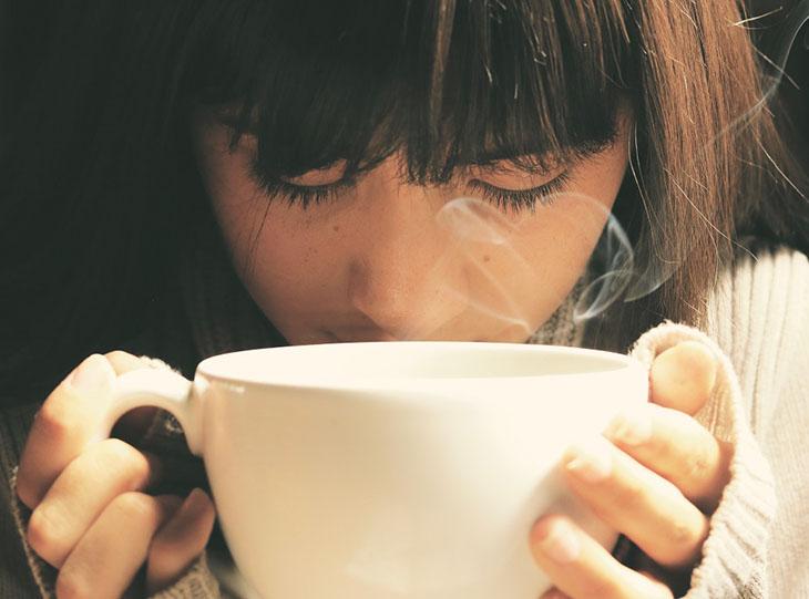 Не соглашайтесь на плохой кофе, плохую дружбу и плохих партнеров