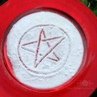 42457 5 простых заклинаний для начинающих ведьм: любовь, защита, успех и многое другое