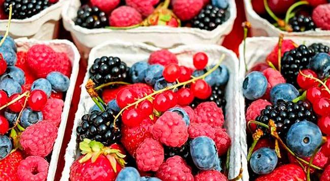 41997 7 самых полезных для печени замороженных ягод