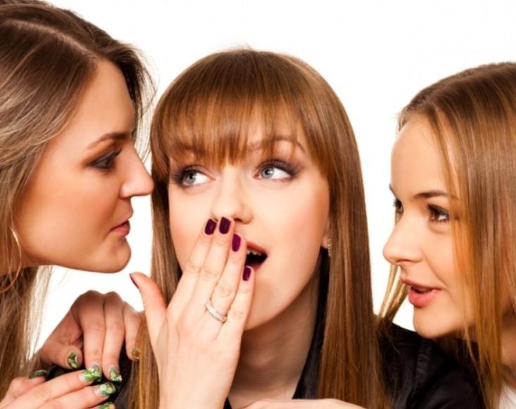 Три знака Зодиака, которые постоянно суют нос в чужие дела