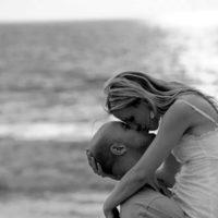 41707 Восхищайтесь мужем, ему действительно много не надо