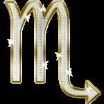 43142 Лунный календарь стрижки на сегодня 31-03-2021