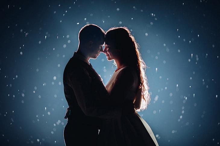 43595 Мужчина может измениться только ради женщины, которую любит