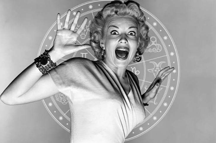 43599 Мужчины этих трех знаков Зодиака — настоящий кошмар для женщин