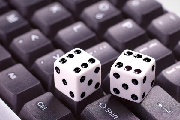 43766 Лучшие игровые автоматы в казино-онлайн Вулкан