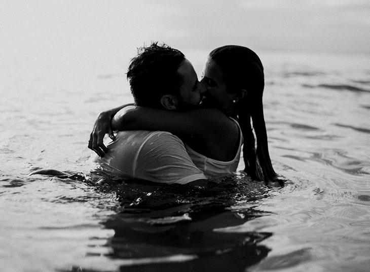Что мешает вам найти настоящую любовь, по знаку Зодиака