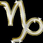 43816 Лунный гороскоп — календарь на 01-05-2021