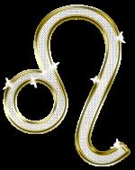 43736 Лунный календарь стрижки на сегодня 22-04-2021