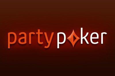 Partypoker Casino и производитель слотов Betsoft