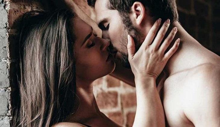 44678 4 знака Зодиака, поцелуи которых сложно забыть