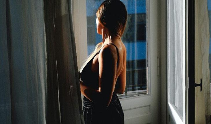 44638 Может ли молчание заставить мужчину скучать по вам, или немного о силе женской энергии