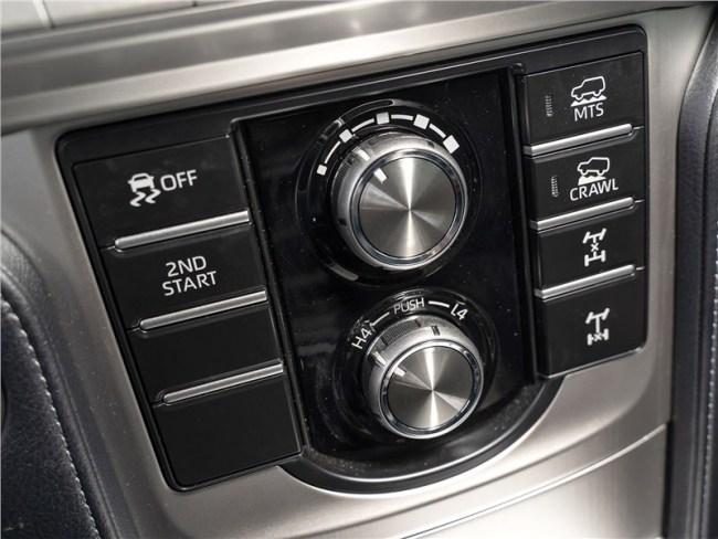 Toyota Land Cruiser Prado – Toyota LC Prado как лекарство от страха. Toyota Land Cruiser Prado 150 3-х дверный