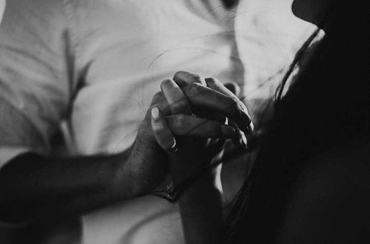 Зачем нужен другой человек в твоей жизни?