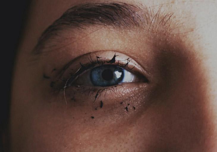 44786 Знаки Зодиака и склонность к депрессии